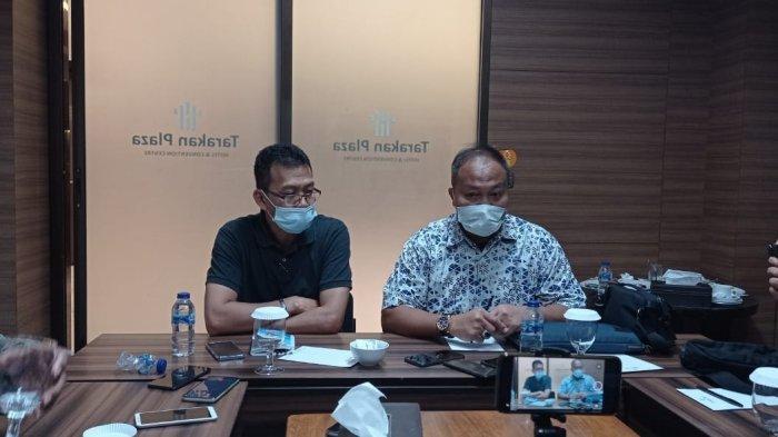 Komitmen Kembalikan Pengelolaan Pelabuhan Tengkayu 1 Tarakan, Reaksi Tim Transisi Pemerintahan ZIYAP