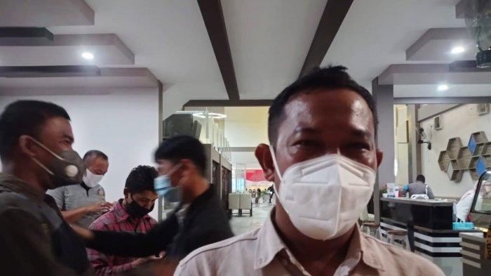 Asmin Laura-Hanafiah Jadi Bupati & Wakil Bupati Nunukan Terpilih, Parpol Pengusung Komitmen Mengawal