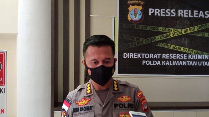 Perintah Kapolri Jenderal Listyo Sigit, 10 Polsek di Kaltara Tak Lagi Lakukan Fungsi Penyidikan