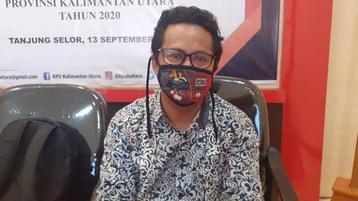 KPU Kaltara Gunakan Trik Khusus Tarik Minat Kaum Milenial di Pilkada 2020