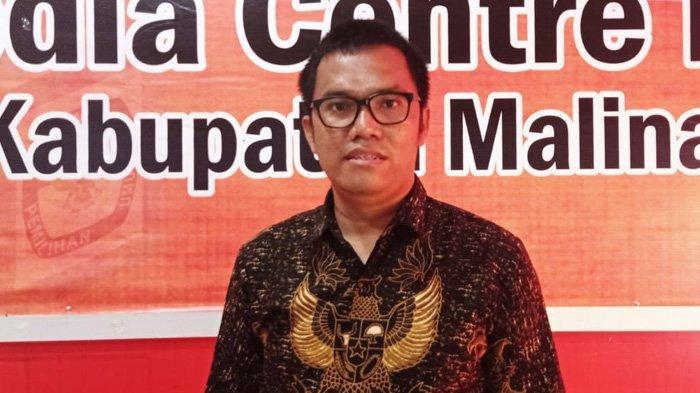 Sembuh dari Covid-19, Tiga Komisioner KPU Malinau Kembali Bertugas, Fokus Sidang Sengketa Pilkada