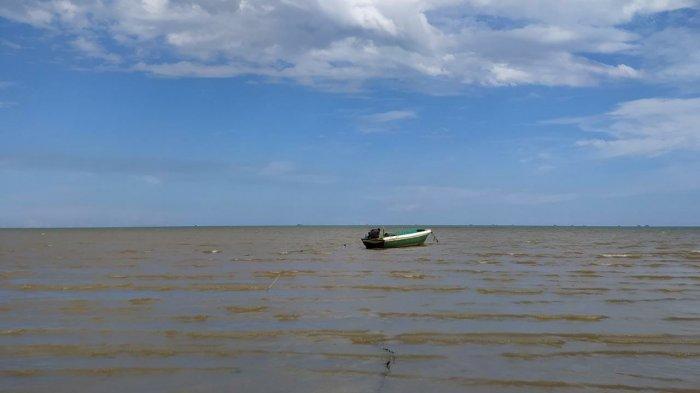 Cuaca Laut di Wilayah Kabupaten PPU Tak Menentu, Nelayan Dihimbau Perhatikan Kondisi Kapal