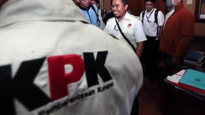 Pegawai KPK Pendukung Novel Baswedan Cs Diperiksa, Hotman: Inspektorat Enggak ada Kerjaan Itu