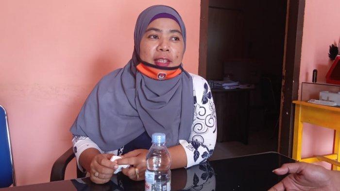 Angka Partisipasi Pemilih di Pilkada Menurun, Ketua KPU Bulungan Lili Suryani Beber Alasannya
