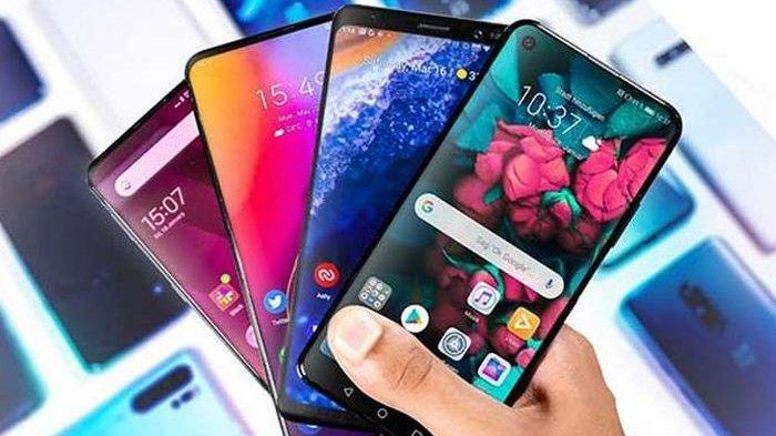 Rekomendasi HP Android Harga Sejutaan, Lengkap dari Xiaomi, Vivo, Oppo hingga Samsung Galaxy