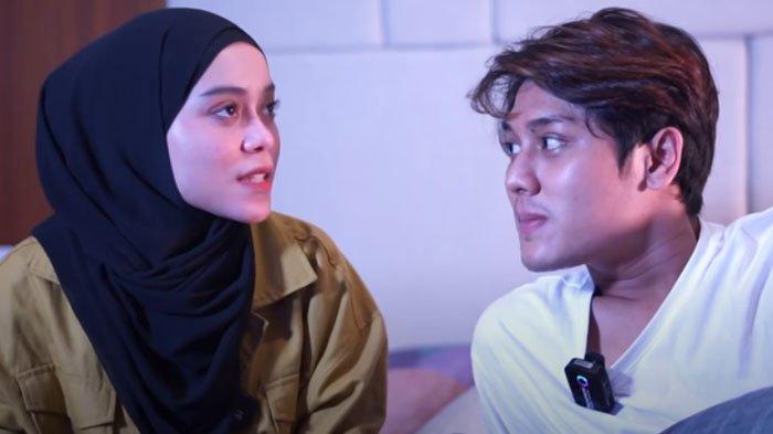 Sah Suami Istri, Rizky Bilar dan Lesti Kejora akan Main Bareng Sinetron, Alur Cerita Udah Disiapkan