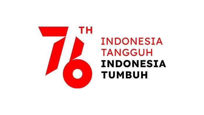 37 Pantun Tema HUT Kemerdekaan RI, Bisa Dipakai untuk Berbalas Pantun pada 17 Agustus