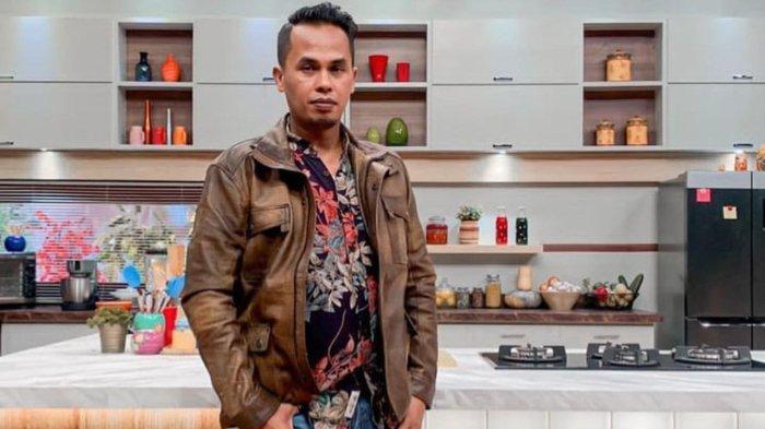 Juara 3 MasterChef Indonesia Punya Program TV Sendiri, Acara Lord Adi Perdana Tayang Hari Ini