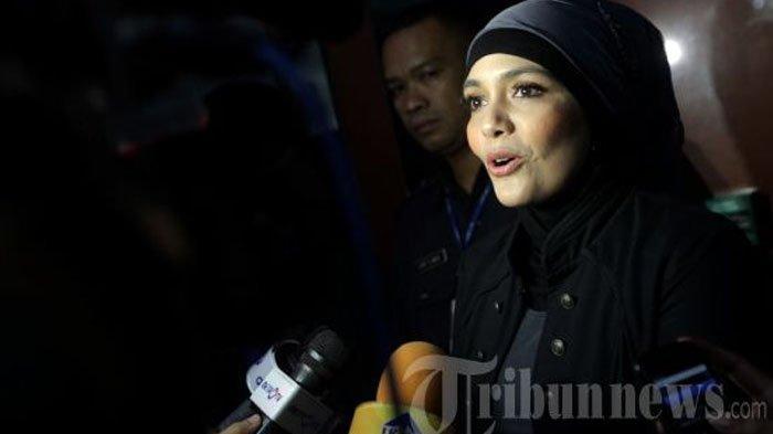 Covid-19 Sudah Mulai Turun, Dr Lula Kamal: Pasien Bisa Konsultasi Kesehatan Langsung ke Rumah Sakit