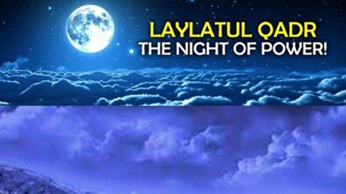 Quraish Shihab Beber Rahasia Dapatkan Malam Lalilatul Qadar, Datang di 17, 27 Ramadan & Siapkan Apa?