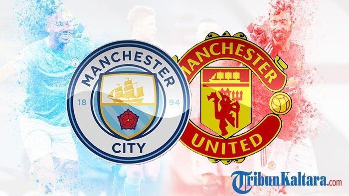 ADA APA! Jadwal Pertandingan Liga Inggris Man United vs Aston Villa & Chelsea vs Man City Bersamaan?