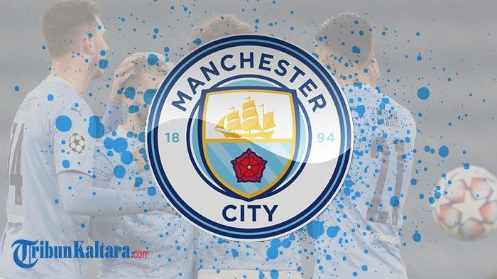Final Liga Champions, Manchester City vs Chelsea, Pembuktian Solidnya Lini Belakang The Citizens