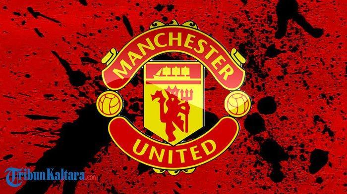 Prediksi Liga Inggris, Wolves vs Manchester United, Kans Setan Merah Pimpin Klasemen Terbuka Lebar