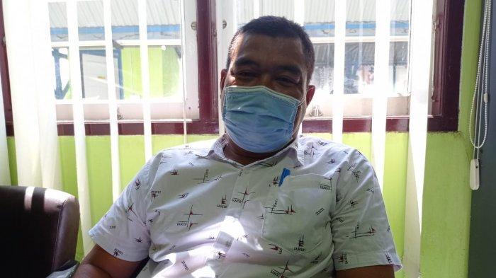 Sepekan PLN Nunukan Lakukan Pemeliharaan Mesin Pembangkit di 2 PLTD, Berikut Daerah Terdampak Padam
