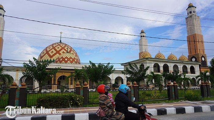 Jadwal Imsak dan Buka Puasa Kota Makassar 3 Ramadan 1442 H, Kamis 15 April 2021