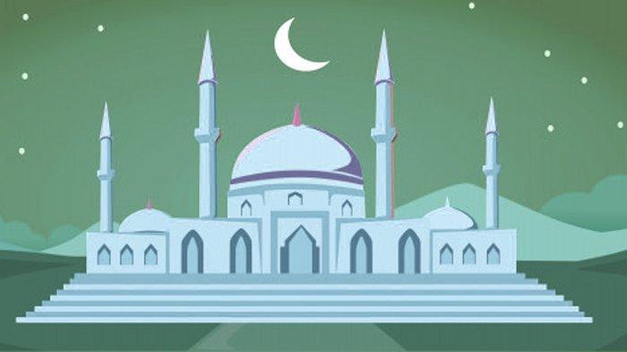 Jadwal Buka Puasa dan Waktu Salat di Kota Makassar 28 Ramadan 1442 Hijriah atau Senin 10 Mei 2021