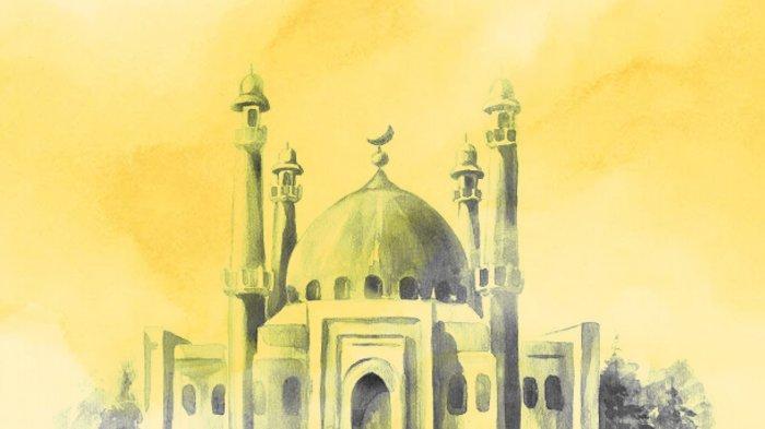 Jadwal Buka Puasa dan Waktu Salat di DKI Jakarta 28 Ramadan 1442 Hijriah atau Senin 10 Mei 2021