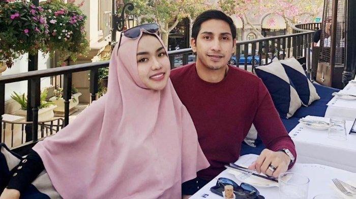 Sebut Suaminya Kerap Lakukan KDRT, Medina Zein Ungkap Kemungkinan Bercerai Usai 5 Tahun Menikah