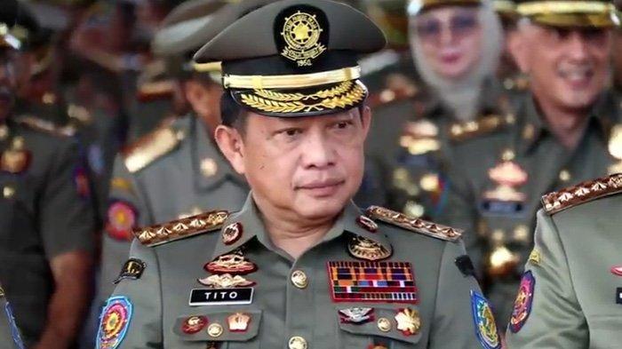 Disinggung Jokowi Imbas Kasus Satpol PP Gowa, Mendagri Tito Karnavian Beri Perintah Khusus