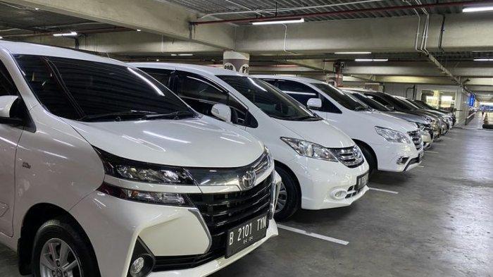 Daftar Lokasi Bengkel Auto2000 yang Buka selama Lebaran 2021, Simak Rinciannya