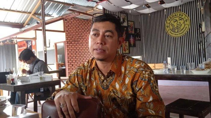Putusan Dismissal Sengketa Pilkada Nunukan, Ini Penjelasan Pakar Hukum Universitas Borneo Tarakan