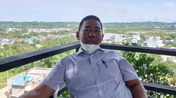 Anggota DPRD Tana Tidung Terlibat Narkoba, Elite Demokrat Kaltara Buka Suara: Tidak Ada Toleransi