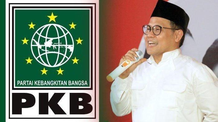 Setelah Polemik Demokrat, Giliran Kepemimpinan Cak Imin di PKB Digoyang, Mendiang Gus Dur Dikenang