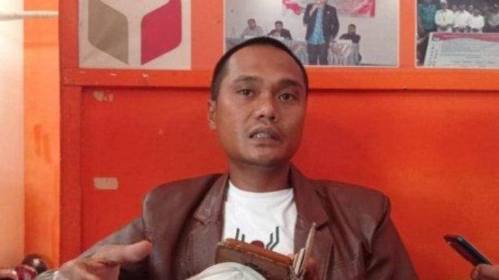 Saksi Ahli Pidana Mumaddah Sebut Iwan Setiawan, Bisa Dinyatakan Tak Bersalah Jika Ada Bukti Fakta
