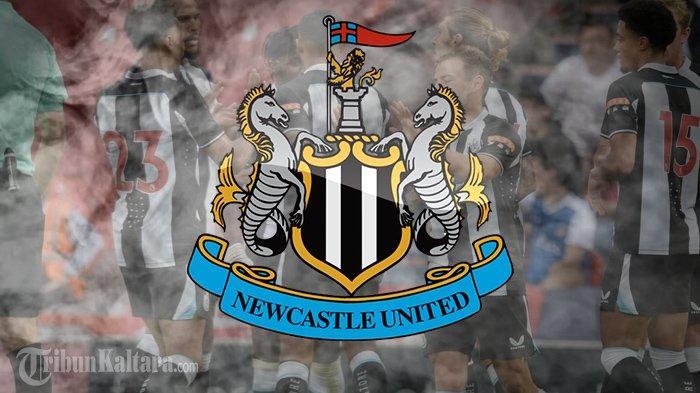 Jadi Klub Kaya Raya Liga Inggris, Newcastle United Akan Bajak 4 Pemain Manchester United, Siapa Dia?