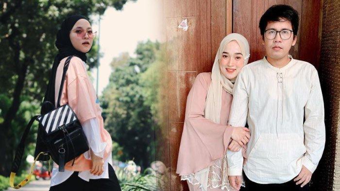 Kemana Nissa Sabyan? Menghilang Usai Perselingkuhan dengan Ayus Terbongkar, Haji Komar Beber Fakta