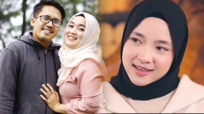 Pengakuan Mengejutkan Ayus Pilih Nissa Sabyan Daripada Istri, Keluarga Beber Kisah Kasih Terlarang