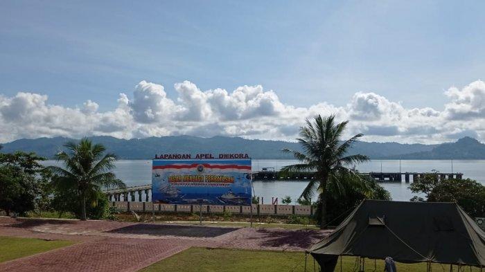 Info BMKG Nunukan Sabtu 19 Juni 2021: Diprediksi Sore hingga Dini Hari Berpotensi Hujan Lebat