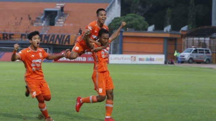 Jelang Liga 1, Bek Borneo FC Nurdiansyah Cedera saat Berlatih, Wanda Prasetyo Prediksi 4 Pekan Pulih