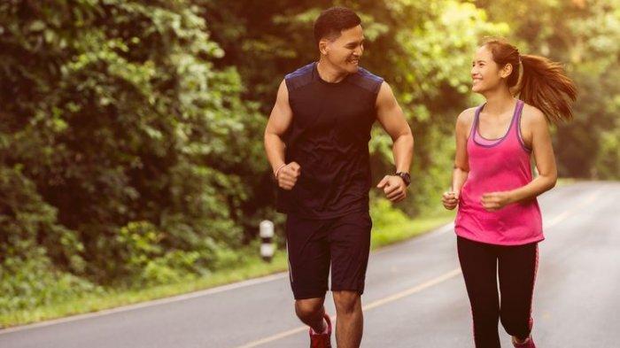 Tips Olahraga Aman saat Puasa Ramadan, Begini Anjuran dari Dokter yang Bisa Diikuti