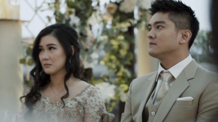 Boy William dan Karen Vendela Segera Menikah, Host Indonesian Idol Tak Ingin Seperti Atta dan Aurel