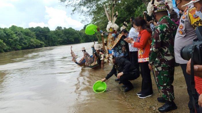 Minta Insiden Kolam Tuyak tak Dibesar-besarkan, Yansen TP: Pemerintah Telah Berikan Sanksi Tegas