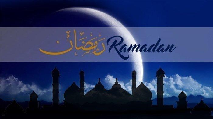 Sambut Bulan Suci Ramadan 1442 H, Ini Niat & Tata Cara Mandi Wajib, Bahasa Arab, Latin dan Artinya