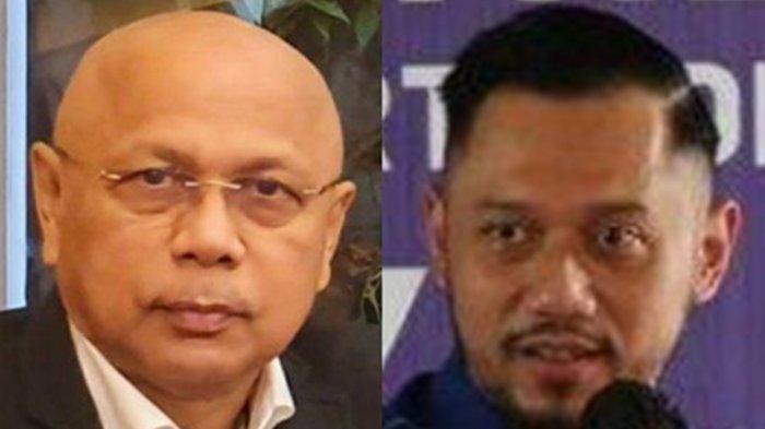 Kritik Pendiri Demokrat terhadap SBY dan AHY, Singgung Partai Keluarga hingga Kongres Jadi-jadian