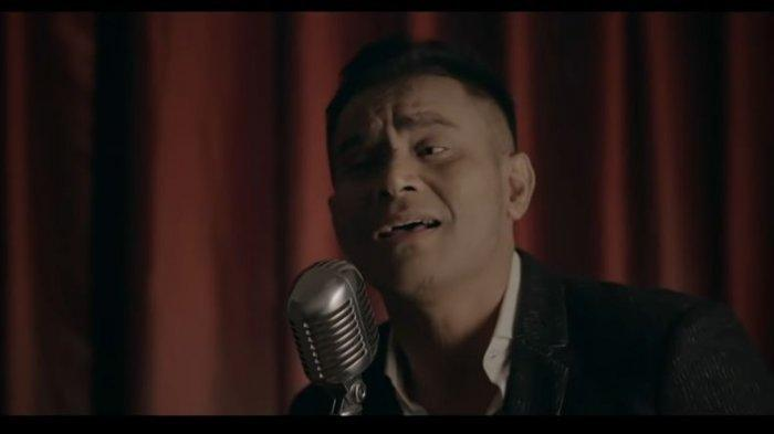 Kunci Gitar dan Lirik Lagu Mama Papa Larang - Judika: Kamu Segalanya, Tak Terpisah oleh Waktu