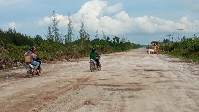 Gubernur Kaltara dan Bupati Bulungan Kunjungi Morowali, Sebut KIPI Tanah Kuning Bisa Lebih Besar