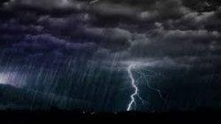 BMKG Beri Peringatan Terkait Cuaca Ekstrim Pada 6 Oktober 2020, Berikut Daftar 26 Wilayah Peringatan