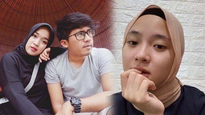 Bela Anak Kandung, Ayah Nissa Sabyan Haji Komar Buka Suara Soal Panggilan Umi oleh Ayus Sabyan