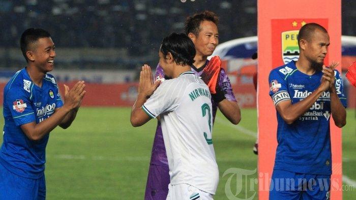 Liga 1 dan Liga 2 Terancam Bernasib Sama seperti Piala Wali Kota Solo, PT LIB dan PSSI Bereaksi