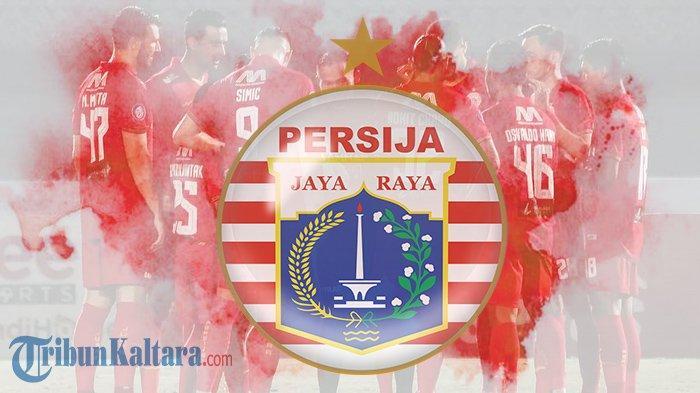 Jadwal Liga 1, Persiraja vs Persija, Macan Kemayoran Datangkan Sosok Penting Asal Eropa, Siapa Dia?