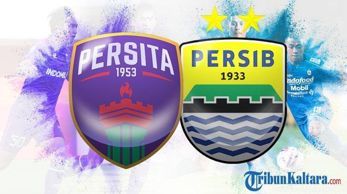 Prediksi Persita vs Persib di Liga 1, Lini Depan Maung Bandung Makin Garang, Castillion Comeback