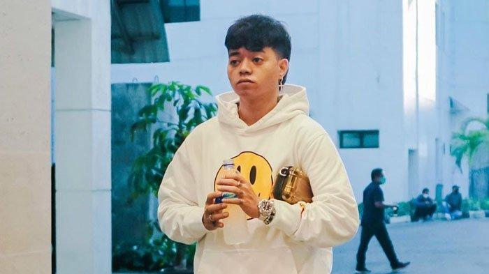 Kisah Reza Arap Mengaku Pernah Mati Suri, Terjebak di Padang Rumput, Kaget Bangun di Kamar Jenazah