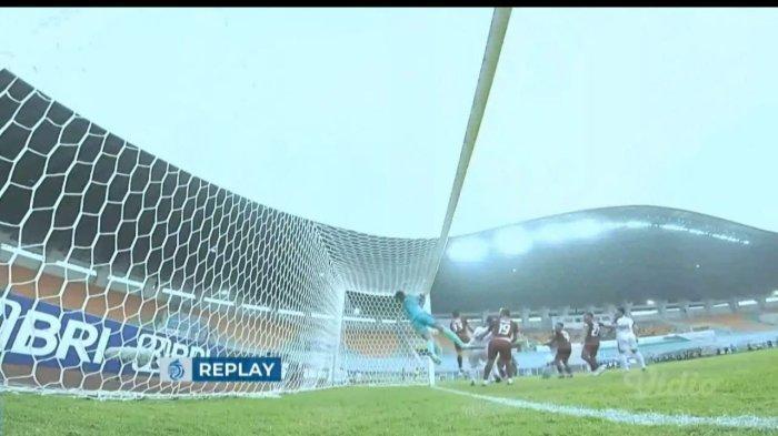 JADWAL Seri II BRI Liga 1, Tampil Kurang Baik, Borneo FC Tiadakan Libur, Sultan Samma Angkat Bicara