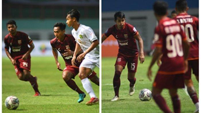 Laga Perdana Menang Telak 3-1 Lawan Persebaya, Pelatih Borneo FC Mario Gomez: Intinya Saya Senang