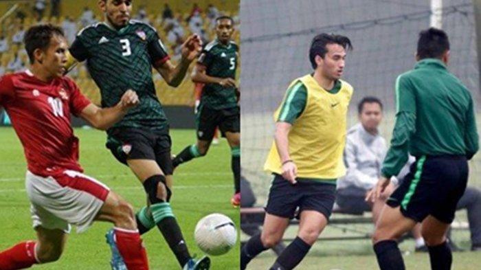 Piala Asia U-23, Perjuangan Timnas Indonesia Sangat Berat, Ditunggu China dan Tim Penakluk Argentina