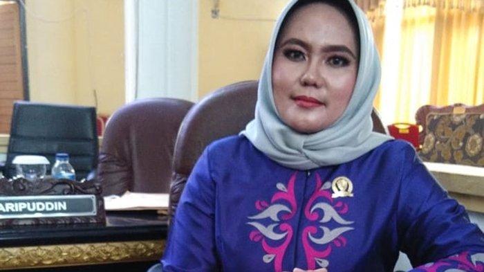 DPC Partai Demokrat Bulungan Rapatkan Barisan Usai KSP Moeldoko Jabat Ketum Hasil KLB di Sibolangit